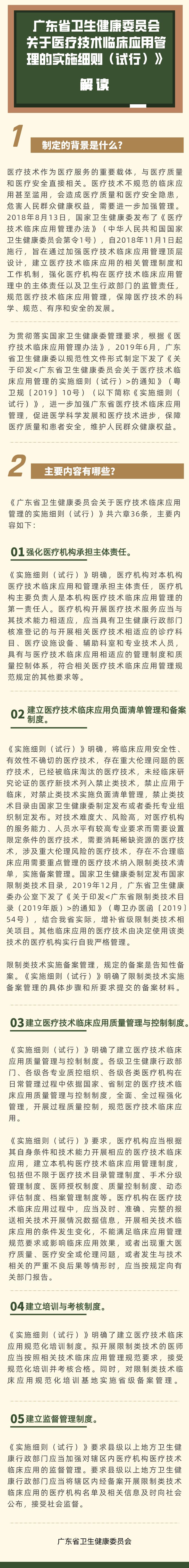 医疗技术临床应用管理的实施细则 (1).png