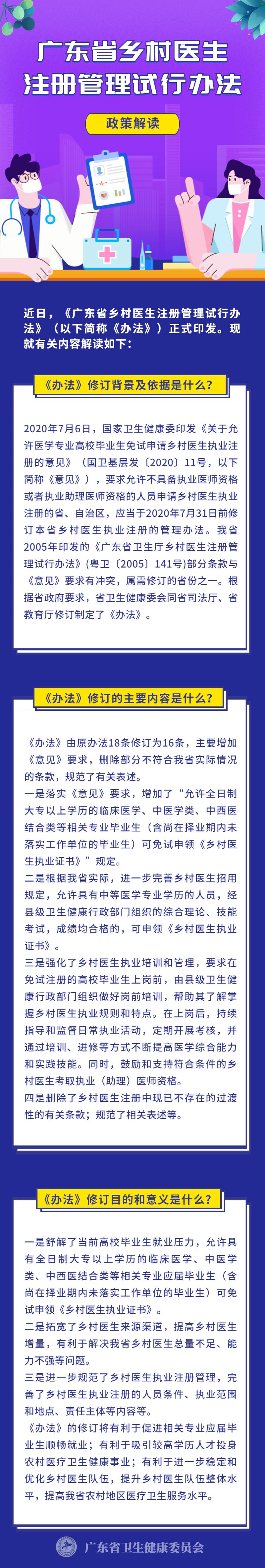 广东省乡村医生 注册管理试行办法.png