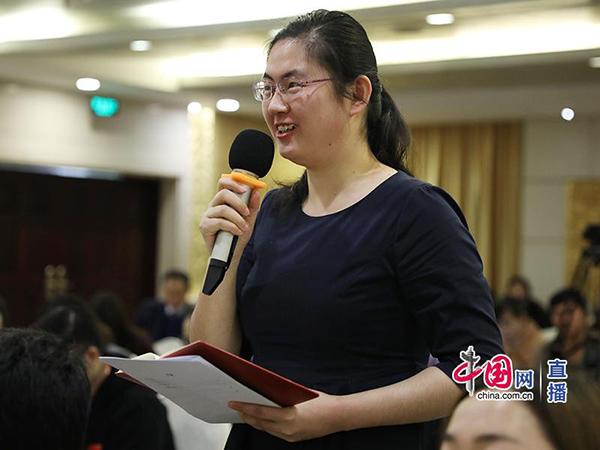 中国县域医疗报道记者提问.jpg
