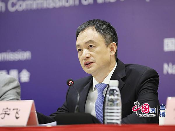广东省卫生健康委主任段宇飞回答记者提问.jpg