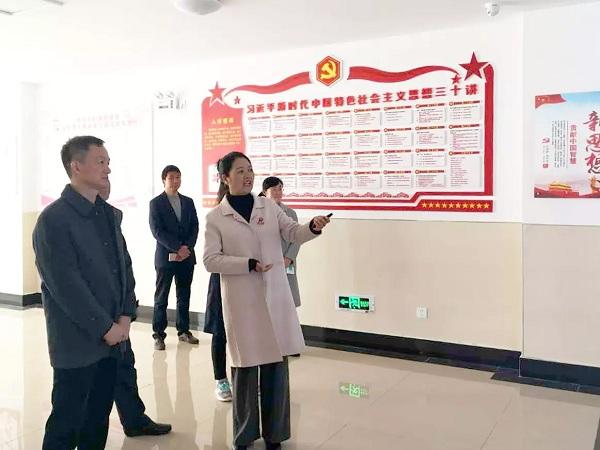 段宇飞在林芝市妇幼保健院调研.jpg